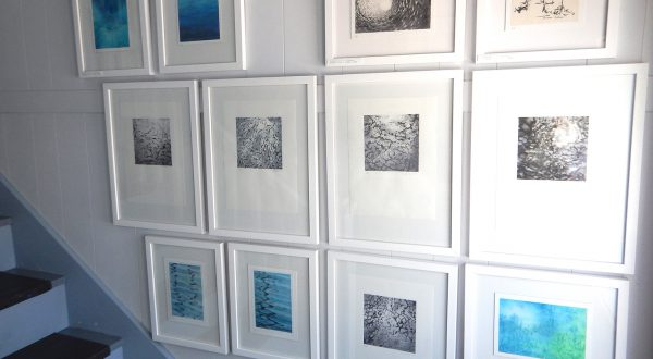 Atelier d'art Madeline Deriaz